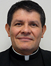 Padre Lorenzo Ato Photo