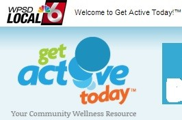 Healthy content jumps category revenues at Paducah, Ky station