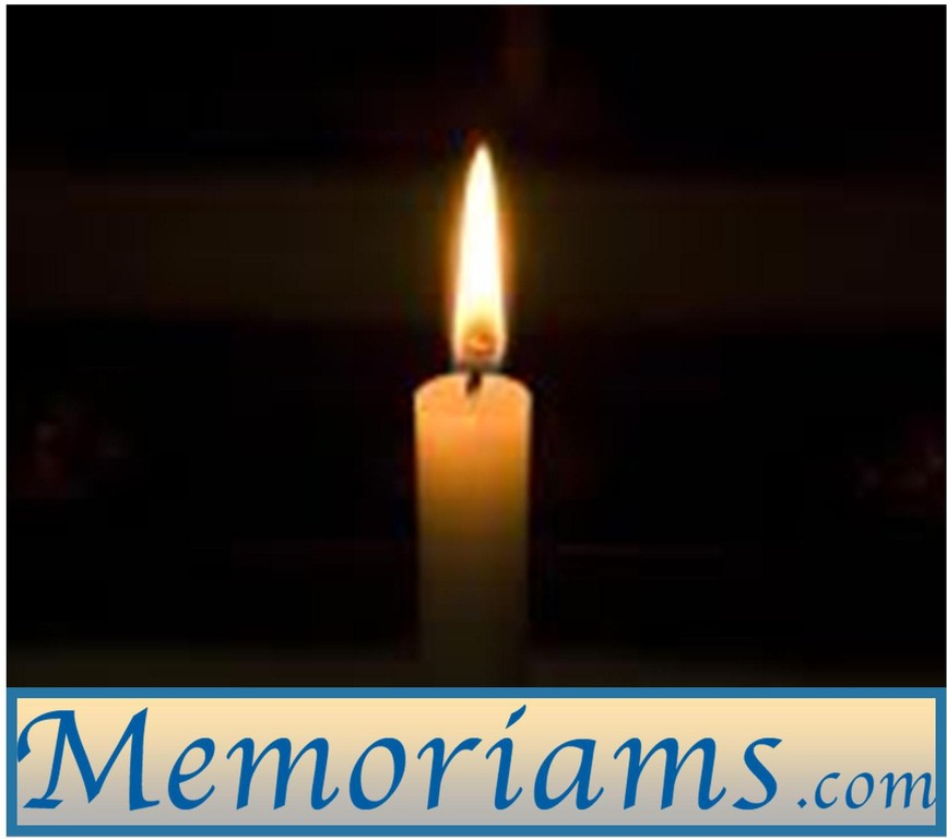 Memoriams helps newspapers fight disintermediation from broadcast sites that are partnered with Tributes.
