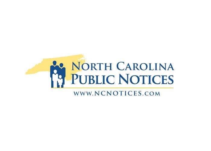 nc newspapers online north carolina