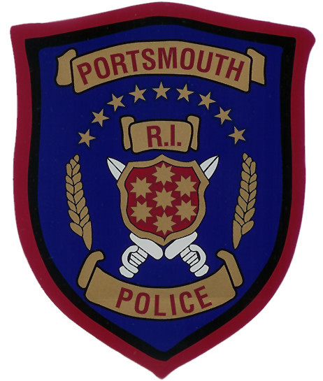 Portsmouth woman arrested following fireworks display | RhodyBeat