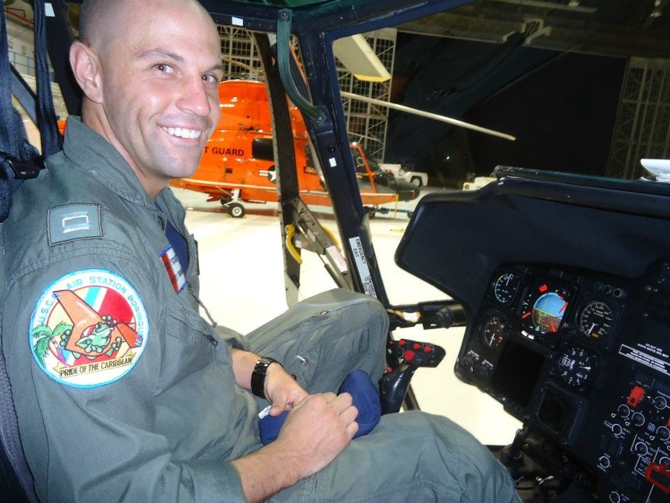 portsmouth man makes air rescues for harvey victims in texas rhodybeat