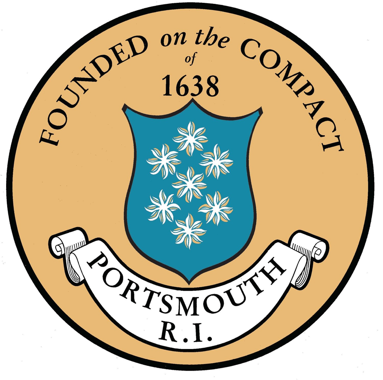 Base sticker fee for Portsmouth transfer station set at $140 | RhodyBeat