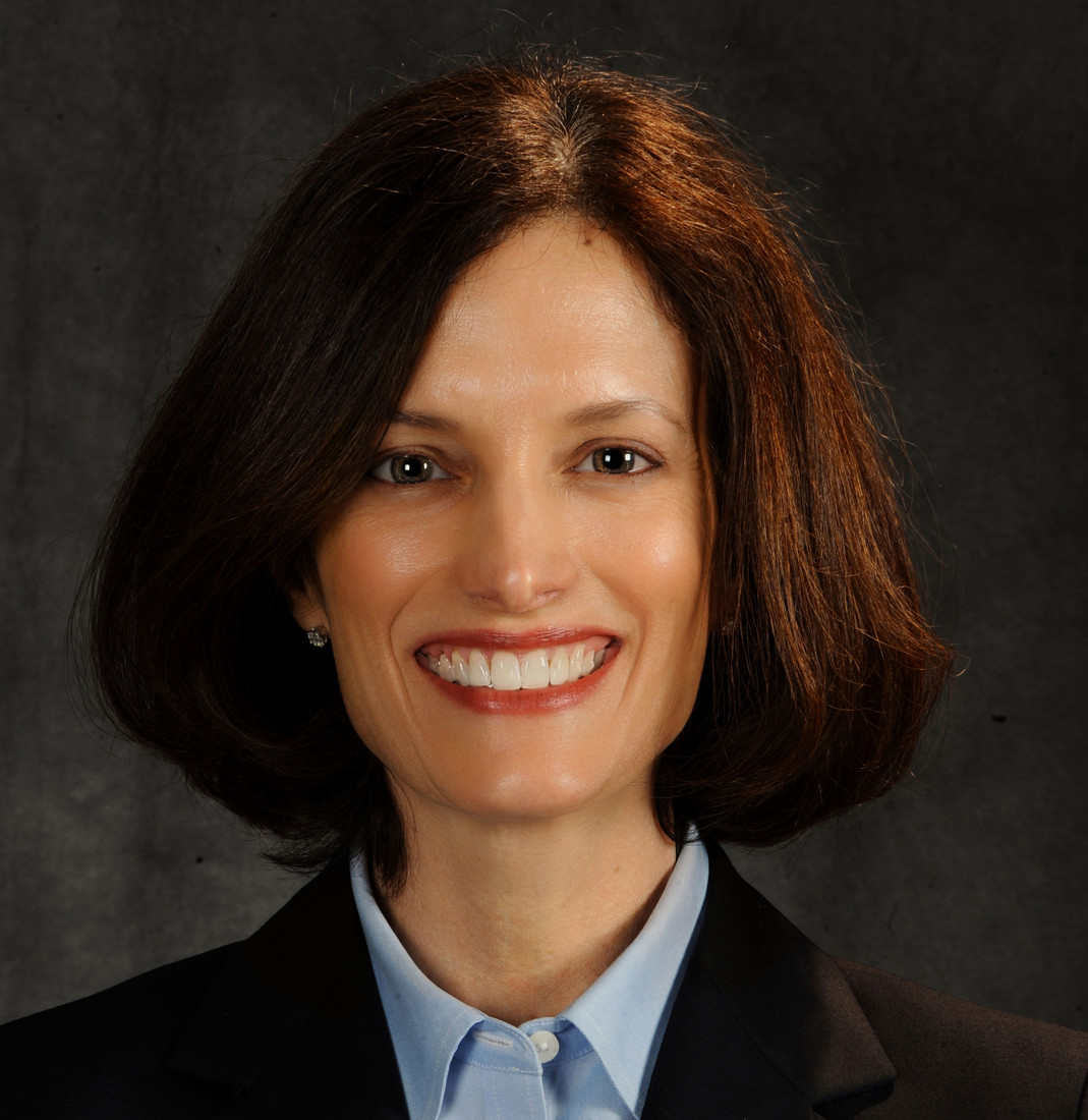 JoAnn Sciarrino, Knight Chair in Digital Advertising and Marketing, UNC-Chapel Hill