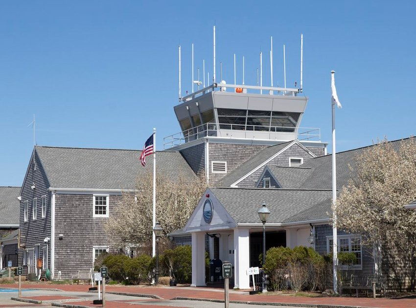 Nantucket Memorial Airport's control tower will decrease its hours of operation next week by nearly 50 percent under a new Federal Aviation Administration order. Airport officials fear that safety is being compromised by the move.