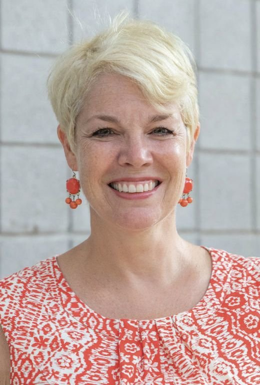 Beth Hallett