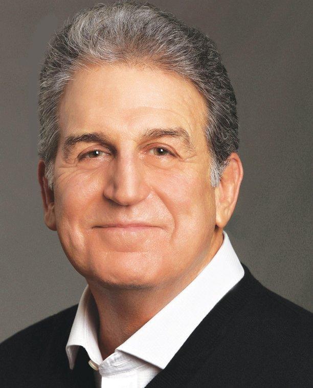 Gerald J. Gerardiello, 66