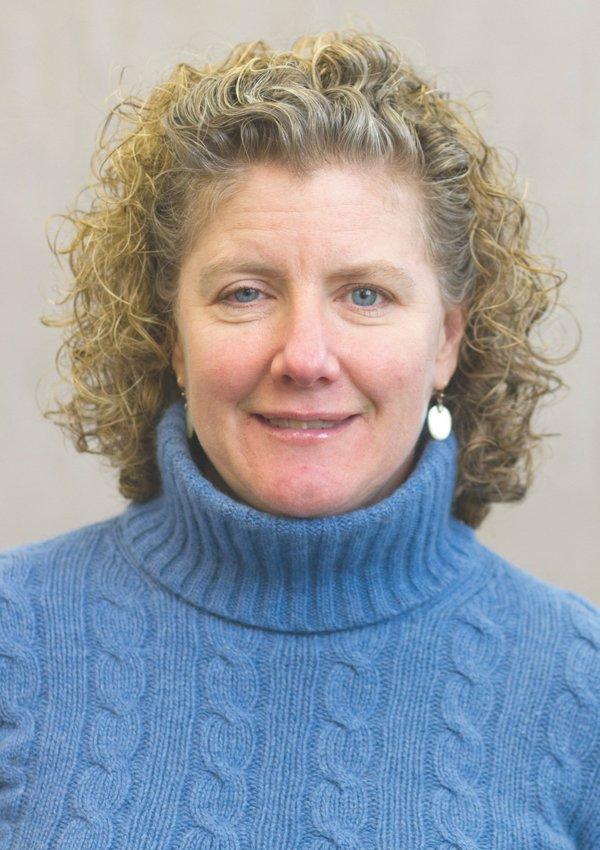 Kristina Jelleme