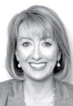 Gwen Rockwood