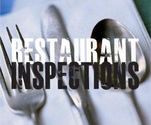 restaurantinspectionslogo