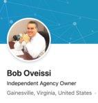 Bob Oveissi, Owner of Freeman & Sherburne