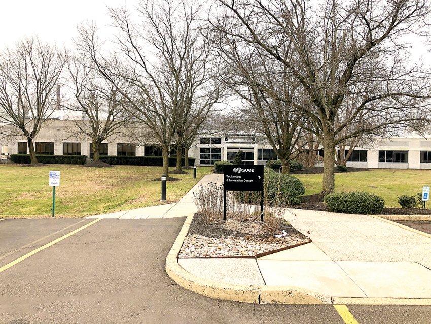 Woman gets prison in Sellersville mans drug death - News
