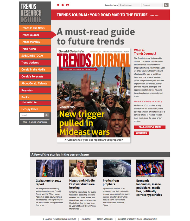 Trends Journal non-subscriber page.png