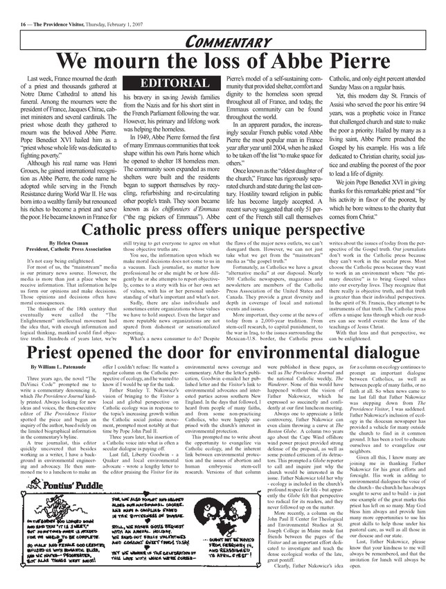 20180725-114400-RIC before editorial page.pdf.jpg