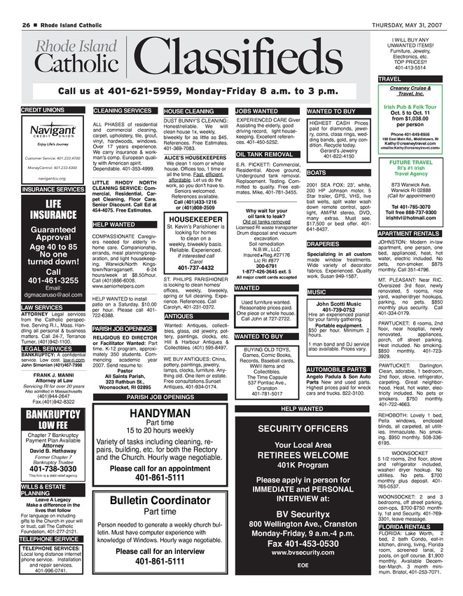 20180725-114523-RIC first issue classifieds.pdf.jpg