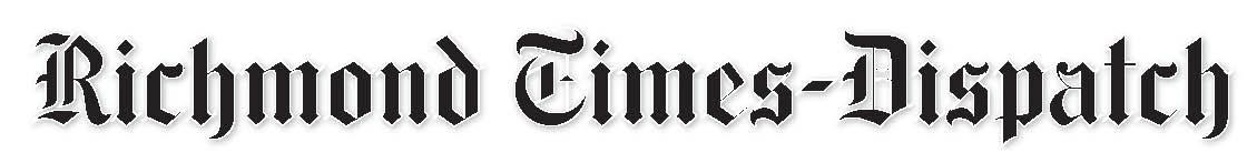 Richmond Times-Dispatch | Creative Circle Media Solutions