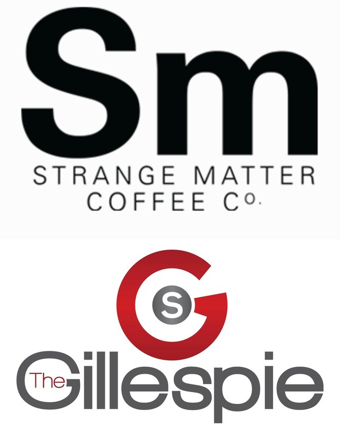 A lawsuit against Strange Matter Coffee Co. was dismissed earlier this week.
