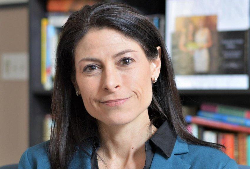 Dana Nessel.