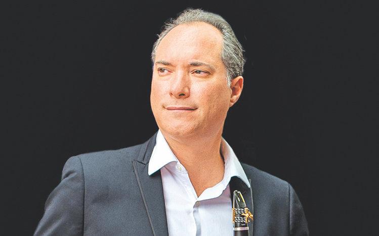 Guy Yehuda