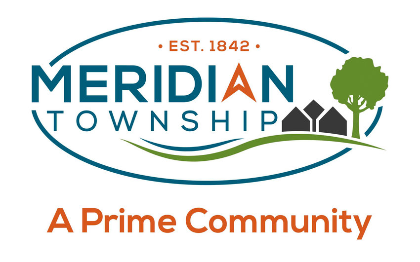 Meridian Township trustees appear set to allow recreational marijuana dispensaries.