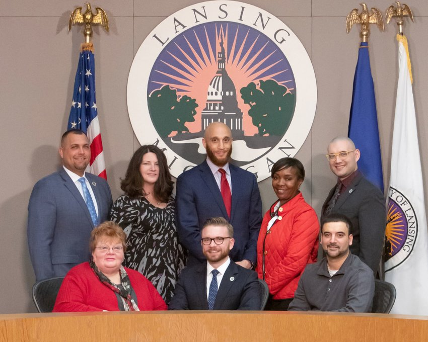The Lansing City Council will start meeting online again after the Legislature approved a measure allowing virtual meetings again following the Supreme Court verdict banning Gov. Gretchen Whitmer's emergency shutdown orders.
