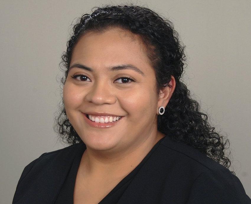Guadalupe Ayala