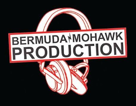 BMP's logo
