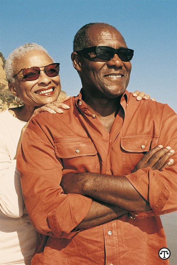With proper planning you may be able to look forward to a retirement that's just what you wanted.