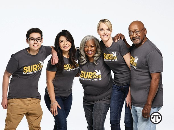 SU2C seeks to improve Black patient participation in cancer clinical trials through its Health Equity Initiative.
