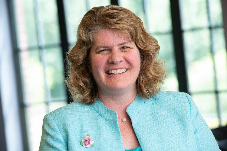 Michele Strasz