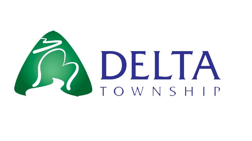 Delta Township Bans Recreational Pot Sales City Pulse