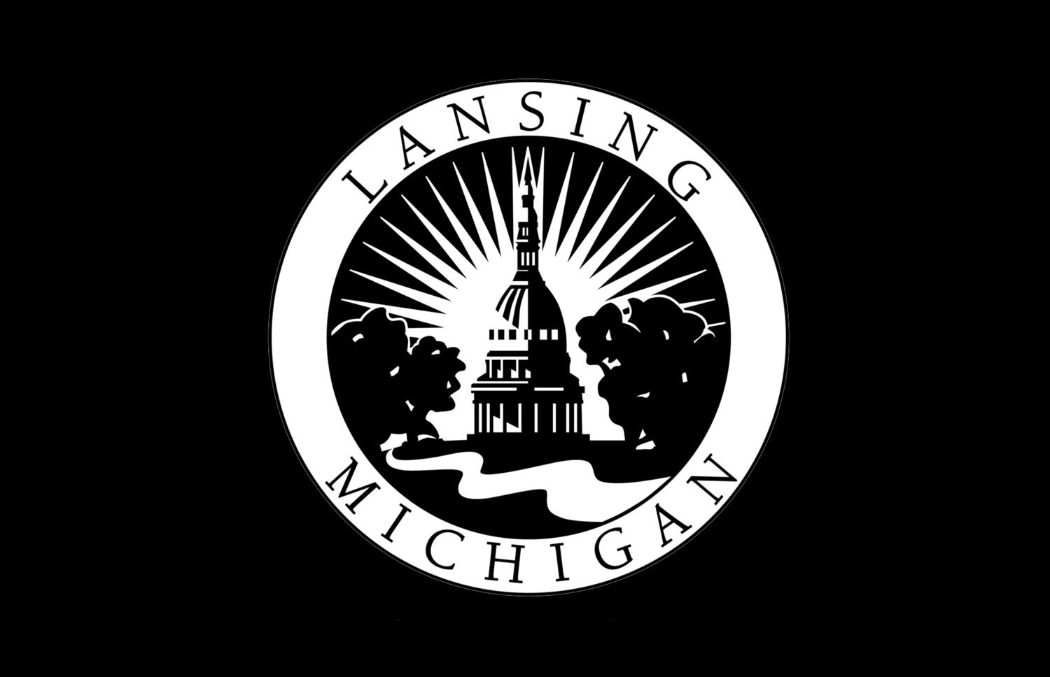 Lansing City Council members are exploring the creation of a new full-time position that would focus on long-term finances for the city.