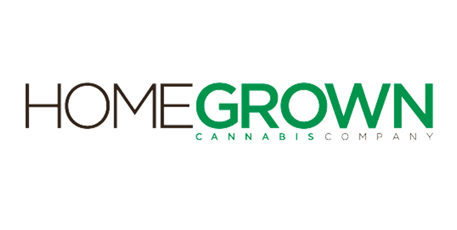 HomeGrown Cannabis Co. will open its doors for retail sales on Friday at 5025 S. Pennsylvania Ave.