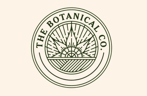 The Botanical Co. is Lansing's latest provisioning center.