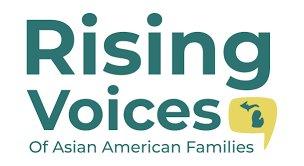 www.lansingcitypulse.com: Asian American activists speak out against violence