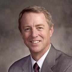 Dr. Timothy J. McNiff