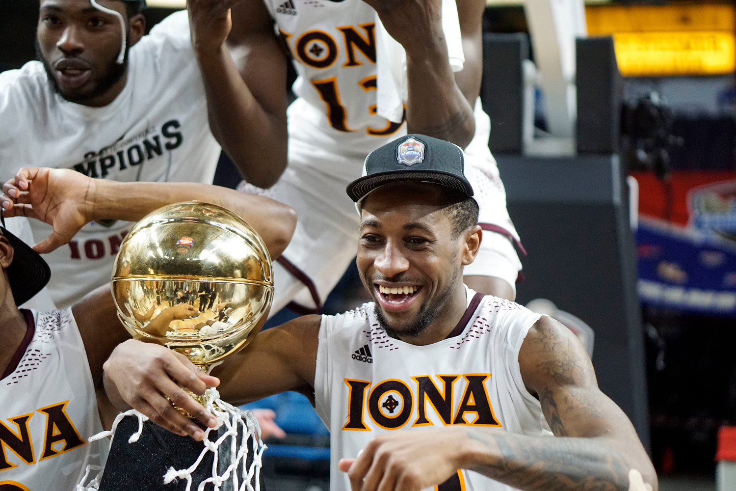 NCAA Tournament Duke Blue Devils vs Iona Gaels Start Time, Odds