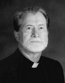 Msgr. Neil J. Graham