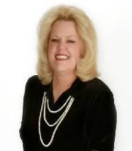 Kathy Busch Retirement Income Specialist