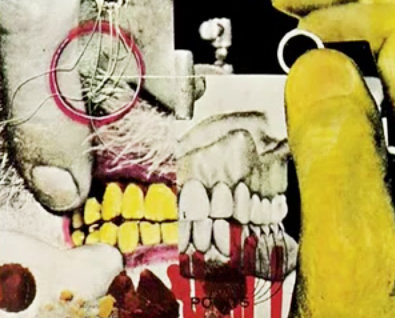 "The surreal cover artwork, a portrait of Frank Zappa from the 1969 album, ""Uncle Meat,"" by the Mothers of Invention, seems to capture the disturbing evidence presented at the second meeting of the Senate commission studying reimbursement rates on Dec. 17, 2019, that the future of dental care providers in Rhode Island is at the breaking point."