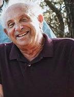 Dr. Peter Simon