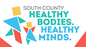 """The Health Equity Zone in South County, """"Healthy Bodies, Healthy Minds,"""" has developed a collaborative community suicide prevention program, funded by the Centers for Disease Control and Prevention."""