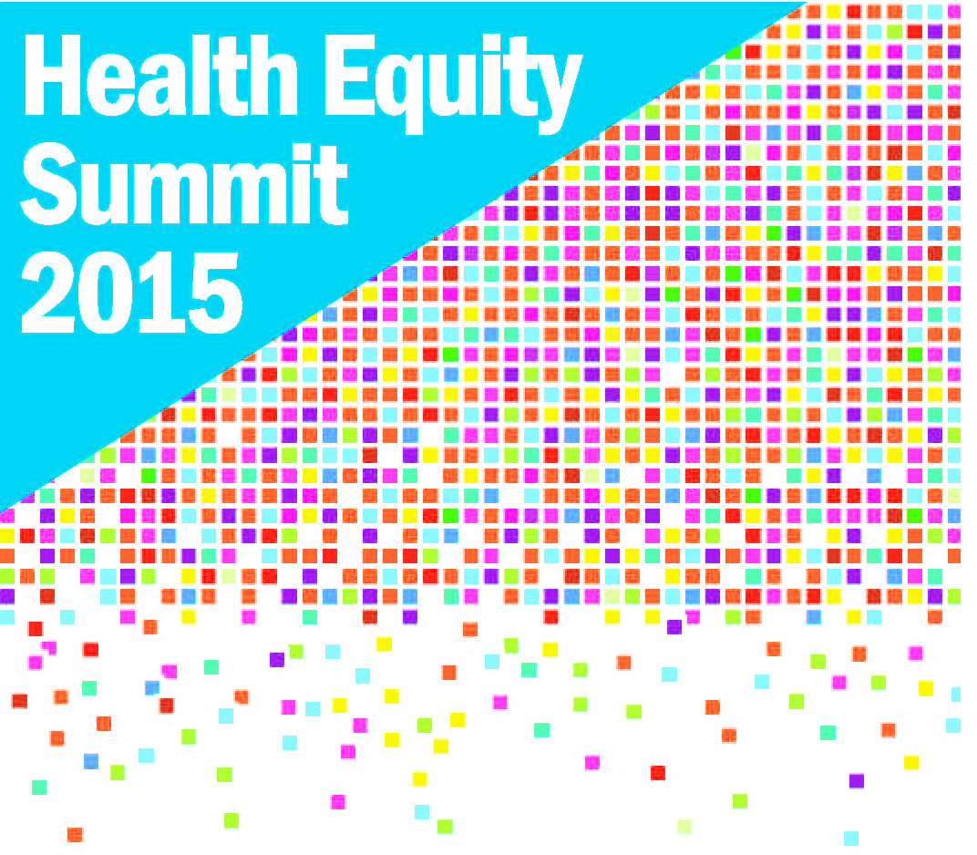 The first annual Health Equity Summit was held on May 7, attracting more than 500 participants.