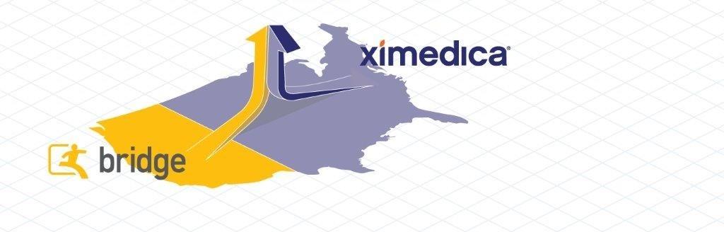 Ximedica Providence Rhode Island