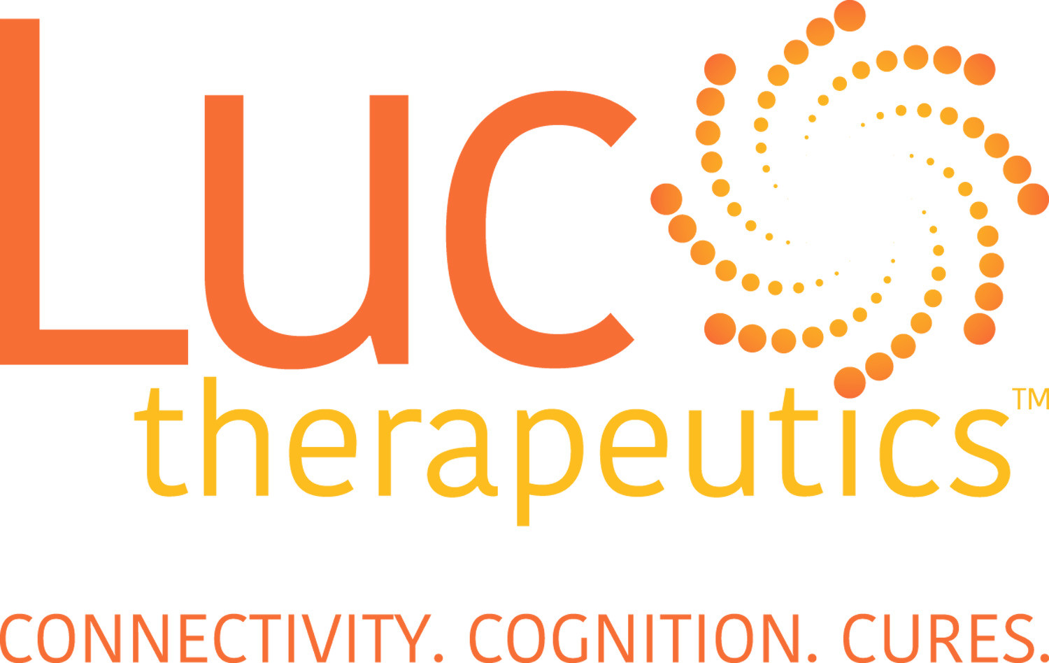 The newly named Luc Therapeutics, an early stage drug development firm that was begun in Providence, announced that it had signed a deal with Novartis for licensing and development of its new compound to create a fast-acting treatment for depression.