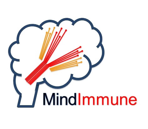 MindImmune, a startup drug development firm, has developed an innovative MOU with URI to create a public-private research collaboration.