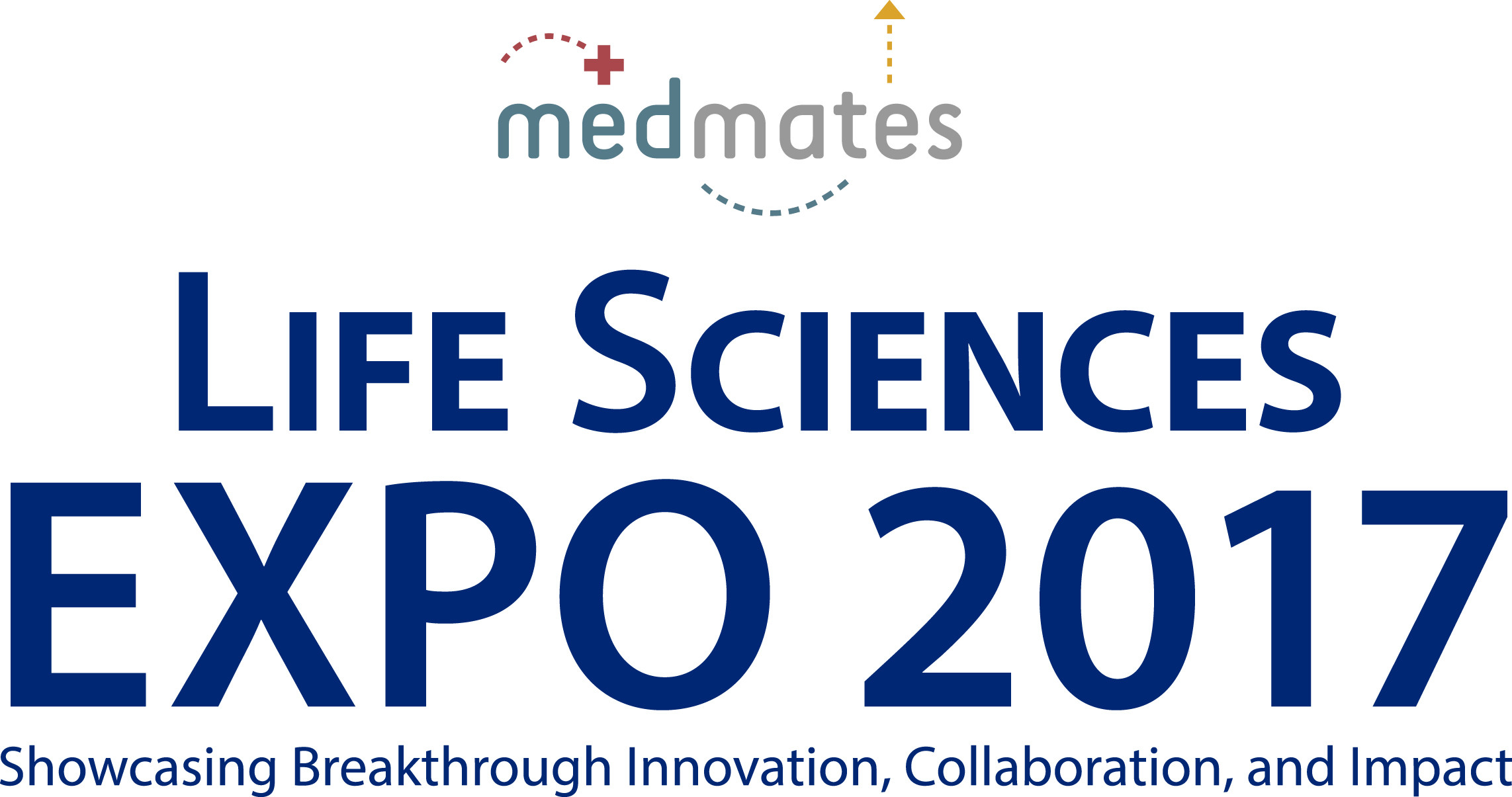 The 2017 Life Sciences Expo will be held on April 26 at the Omni Hotel in Providence.
