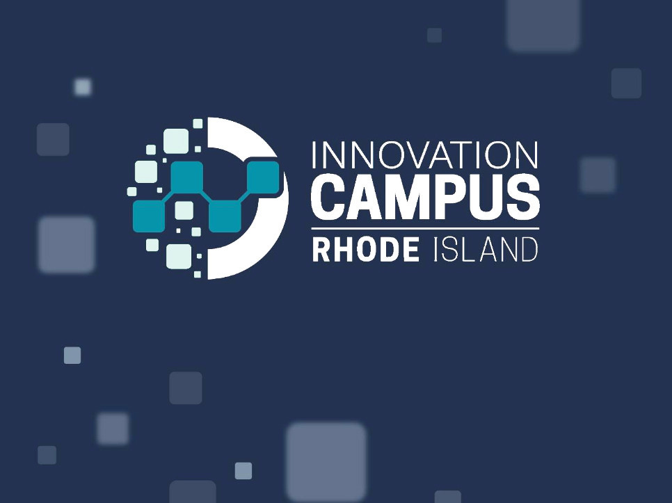 CommerceRI received 16 proposals for its RFP to create one or more innovation campuses, in partnership with URI.