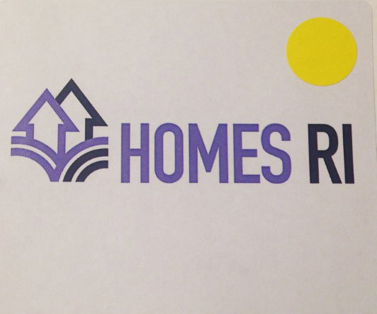 A new statewide coalition of housing advocates, Homes Rhode Island, held its first forum on Dec. 11.