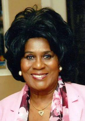 Clara Jackson McLaughlin